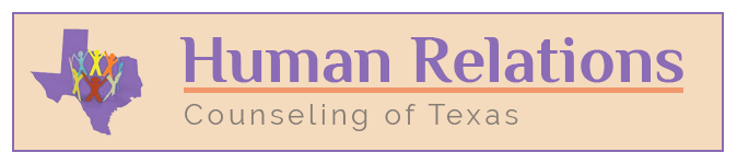 Human Relations Counseling of Texas, Cedar Hill